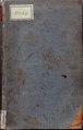 Historiae Naturalis Elementa (1805).pdf