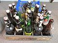 Historischer Bierkasten Heimatmuseum Niederense.jpg