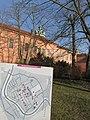 Historischer Stadtrundgang Rastatt - panoramio.jpg