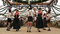 Historisches Oktoberfest 2010 (5033831669).jpg