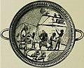 History of Egypt, Chaldea, Syria, Babylonia and Assyria (1903) (14577156807).jpg