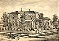 History of Ingham and Eaton counties, Michigan (1880) (14740159036).jpg