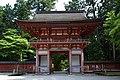 Hiyoshi-taisha higashihongu-romon02s4592.jpg