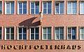 Hochpfortenhaus, Köln-0575.jpg