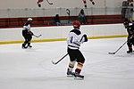 Hockey 20081019 (17) (2956731405).jpg