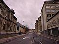 Hodlerstrasse (Bern).jpg