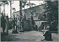 Hofansicht-Georg-Kolbe-Museum-1936-46-Bildarchiv-Georg-Kolbe-Museum-Foto-Georg-Kolbe.jpg