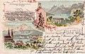 Hoffmanns Stärkefabriken - Postkarte Vierwaldstättersee 01.jpg