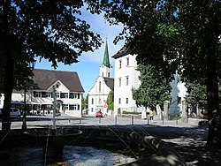 hohenems jewish personals Jewish / heritage jewish singles tours there are remarkable jewish heritage sites museum without benefit of a local jewish community is located in hohenems.