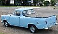 Holden EK Utility 1961 Strata Blue.jpg