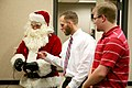 Holiday party 12-10-14 3243 (15814212327).jpg