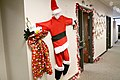 Holiday party 12-10-14 3374 (15999232652).jpg