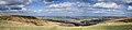 Holme Moss Panorama.jpg