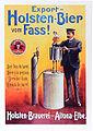 Holsten Brauerei – Werbetafel 1880 01.jpg