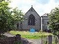 Holy Trinity Church, Peak Dale - geograph.org.uk - 1414141.jpg