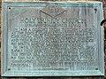 Holy Trinity Church, Sign, Wilmington, DE.jpg