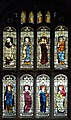 Holy women window, St Andrew's, Bebington.jpg