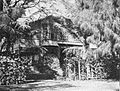 Home of William Drake Westervelt at Waikiki, c. 1915.jpg