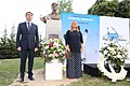 Homenaje a Miguel Ángel Blanco en el vigésimo primer aniversario de su asesinato 20.jpg