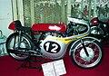 Honda 2RC143 1961.jpg