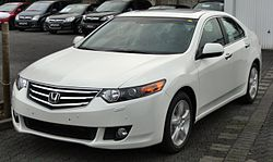Honda Accord (2008) front.JPG