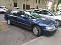 Honda Accord 20th Anniversary (28505688058).jpg