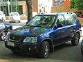Honda CR-V 2.0 EX 2000 (11410852915).jpg