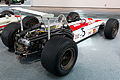 Honda RA301 rear-right Honda Collection Hall.jpg
