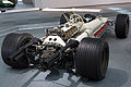Honda RA302 rear-right Honda Collection Hall.jpg