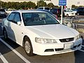 Honda accord cf3 1.8vtestyleedition 1 f.jpg