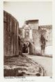 Hondarribia i Baskien - Hallwylska museet - 107478.tif