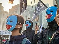 Hong Kong IMG 4416 (49262218512).jpg