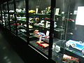 Hong Kong International Hobby and Toy Museum 003.JPG