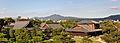 Honmaru Palace.jpg