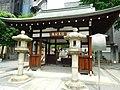 Honno-ji DSCN3455.jpg
