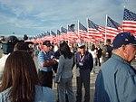 Honor Flight return Hill AFB, Oct 07 (4).jpg