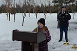 Honoring veterans 151111-F-UE455-143.jpg