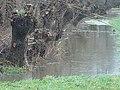 Hoog water - panoramio.jpg