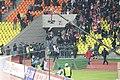 Hooligans of Spartak Moscow.jpg