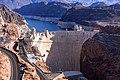 Hoover Dam - Flickr - wx412.jpg