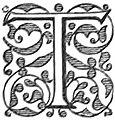 Horace Satires etc tr Conington (1874) - Capital T type 1.jpg