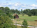 Hornåsen gravfält, utsikt.jpg