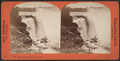 Horseshoe Fall from Goat Island, by Barker, George, 1844-1894 3.png
