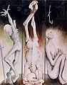 Horst Meister Politische Kunst Passion (4).jpg