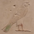 HorusFalcon26thStele.png
