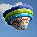 Hot air balloon, Ventotene 02.jpg