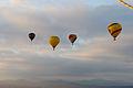 Hot air balloon over Canberra 15.JPG