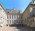 Hotel Bouchu d Esterno Dijon.jpg
