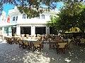 Hotel Kali Pigi , Alykanas - panoramio (4).jpg