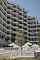 Hotel La Suite Kobe02s5s4272.jpg